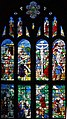 Ely Cathedral - Window - geograph.org.uk - 1484393.jpg