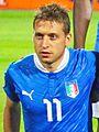 Emanuele Giaccherini BGR-ITA 2012.jpg