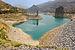 Embalse de Canales 2 Andalusia Spain.jpg