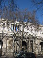 Embankment view of Somerset House IMG 9267.JPG