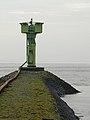 Emden Leuchtturm Ostmole.jpg