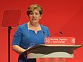 Emily Thornberry, 2016 Labour Party Conference 1.jpg