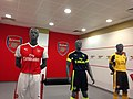 Emirates Stadium 2000 05.jpg