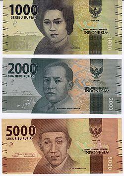 rupiah wikipedia bahasa indonesia ensiklopedia bebas rh id wikipedia org