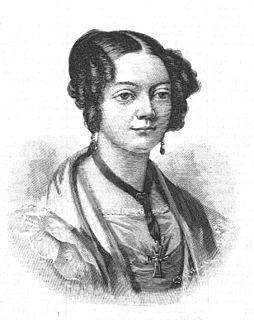 Emma Fürstenhoff Swedish Artist and Florist