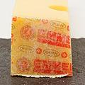 Emmental (fromage) 04.jpg