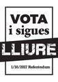 Empaperem - vota i sigues lliure.pdf