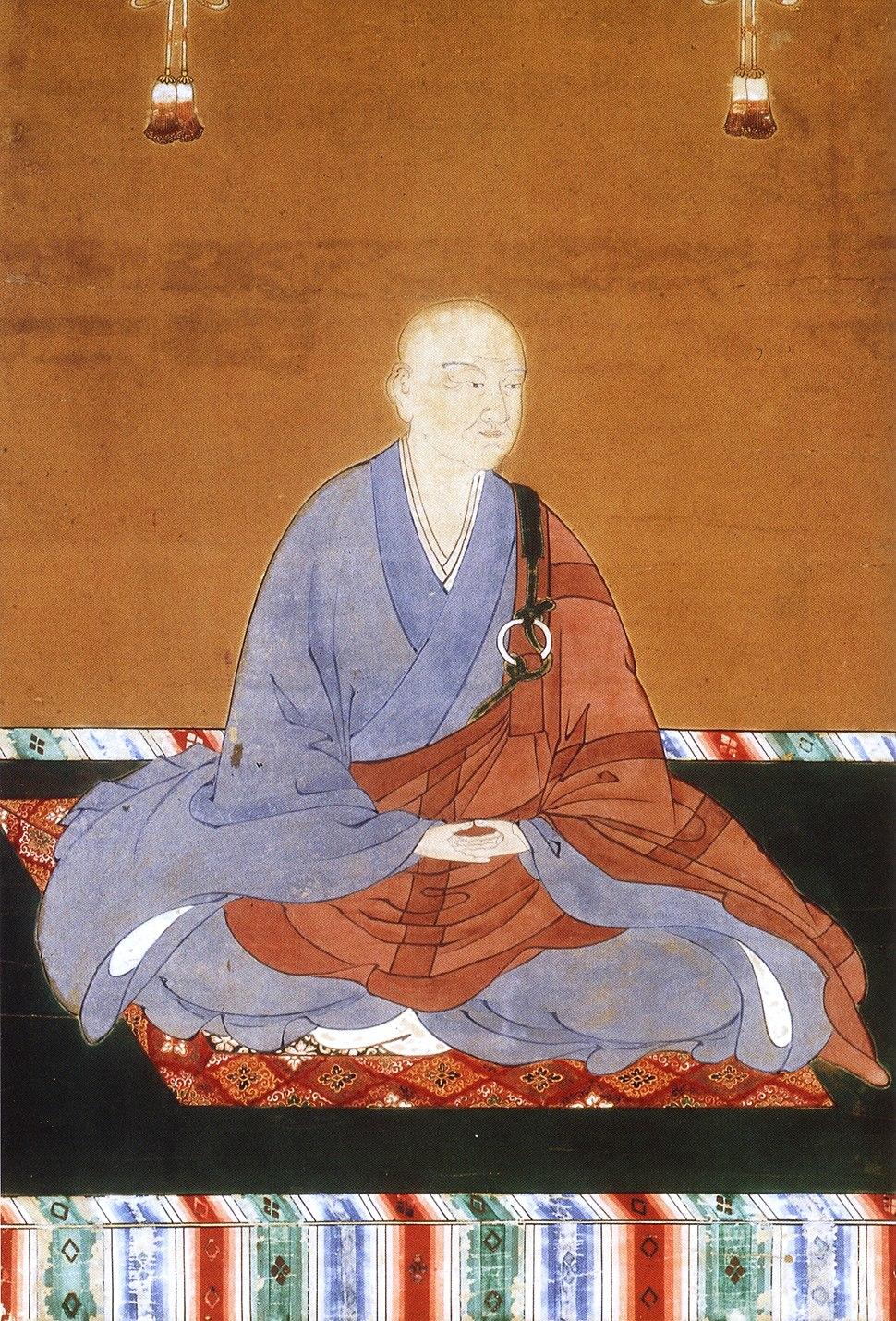 Emperor Kōmyō