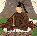 Emperor Montoku.jpg