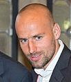 Empfang für den 1. FC Köln im Rathaus-9047.jpg