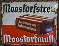 Emsland-Moormuseum04 hg.jpg