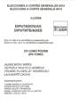 En Comú Podem Lleida 2015.png