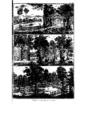 Encyclopedie volume 2b-053.png