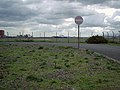 End of the road - geograph.org.uk - 427696.jpg