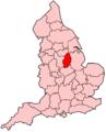 EnglandPoliceNottinghamshire.png