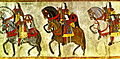 English Officers of Arms 1511.jpg