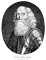 Engraving of General Thomas Dalyell.png