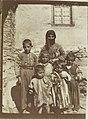 Enken Herin med sønner, Musch - Pa 0699 U 33 002 15.jpg