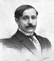 Enrique García Velloso.png