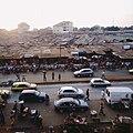 Enta Marché de Conakry 1.jpg