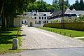 Entrée du Château de Festieux.jpg