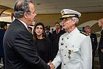 Entrega da Medalha Ordem do Mérito da Defesa (33723869575).jpg