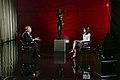 Entrevistas Diversas (40346127535).jpg