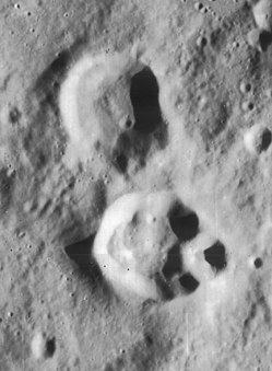 Epimenides and Epimenides S crater 4136 h2.jpg
