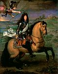 Equestrian portrait louis xiv 1692.jpg