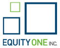 Equity One.png
