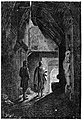 Erckmann - Chatrian - Contes et romans populaires, 1867 p686.jpg