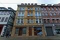 Erfurt.Johannesstrasse 018a 20140831.jpg