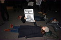 Eric Garner Protest 4th December 2014, Manhattan, NYC (15763631909).jpg