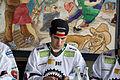 Erik Gustafsson, Frölundas dag 2013 - 02.jpg
