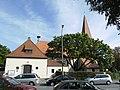 Erlöserkirche Karl-Martell-Straße 25 Nürnberg 13.JPG