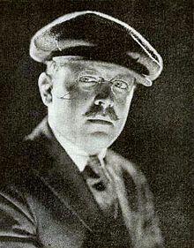 Erle C Kenton - Apr 1921 FD.jpg