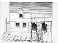 Erlenbach bei Dahn Synagoge 1.jpg