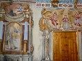 Ermita de la Mare de Déu de l'Avellà, Catí 46.JPG