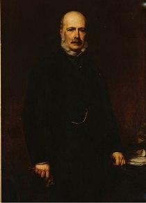 ErnestGoüin(1815-1885).tiff