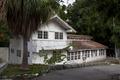 Ernest Hemingway's home in Havana, Cuba LCCN2010638847.tif
