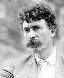 Description de l'image  Ernest Thompson Seton.jpg.