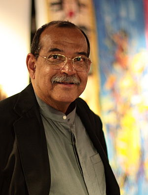 Ernie Watts - Ernie Watts in 2008 Photo by Bob Travis