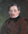 Ernst Meyer.jpg