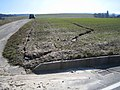 Erosion Off-site Gewässer032.JPG
