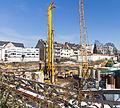 Errichtung Besichtigungsbauwerk Waidmarkt-5564.jpg
