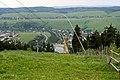 Erzgebirge - panoramio (9).jpg