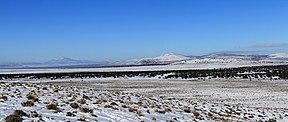 Escalante Desert (20130116 0747).jpg