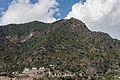 Escaldes-Engordany. Andorra 112.jpg