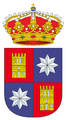 Escudo Belorado1.png