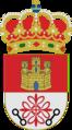 Escudo de Abenojar.png